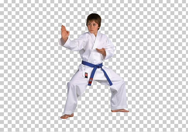 Karate Gi Martial Arts Dojo Taekwondo PNG, Clipart, Arm, Black Belt, Budo, Child, Combat Sport Free PNG Download