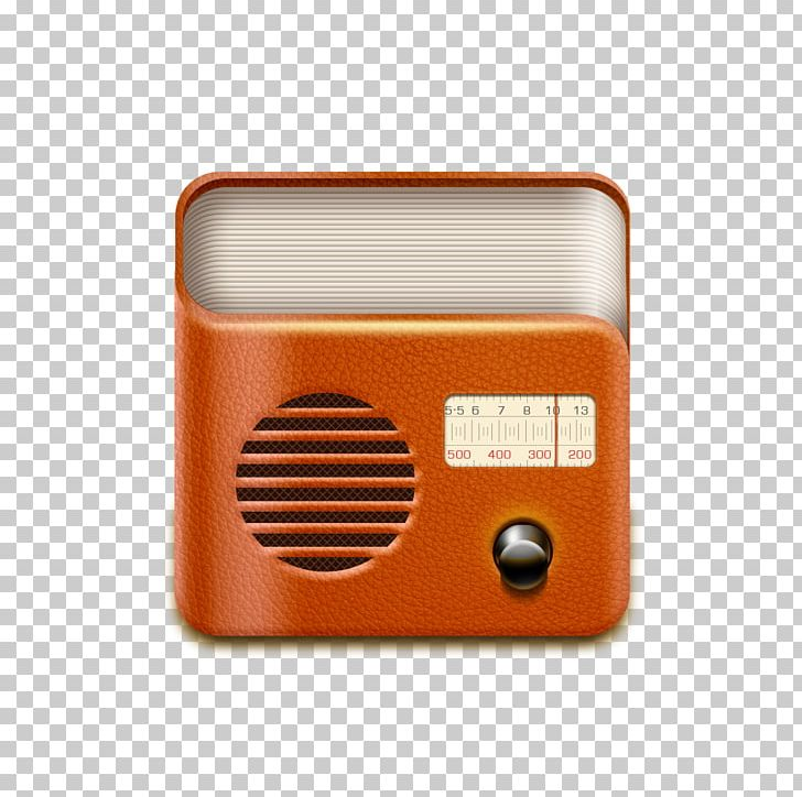 Radio Icon PNG, Clipart, Adobe Illustrator, Download, Electronic Device, Electronics, Encapsulated Postscript Free PNG Download