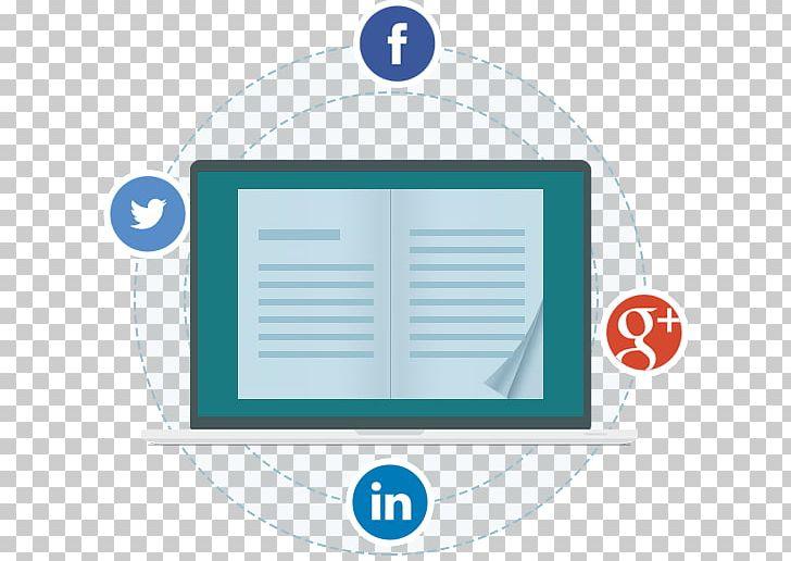 Book information. Business flip publishing png