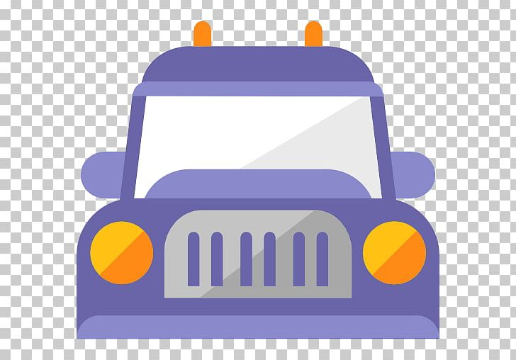 Scalable Graphics PNG, Clipart, Adobe Illustrator, Blue, Car, Car Accident, Car Parts Free PNG Download