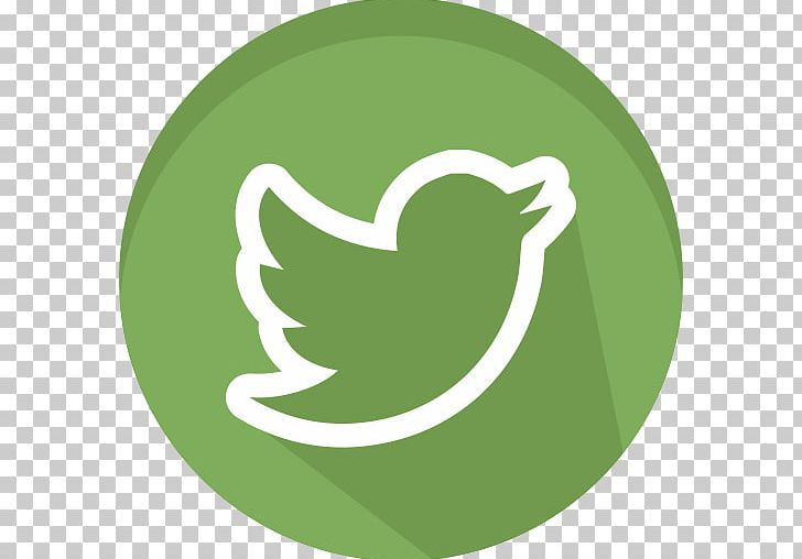 Social Media Logo Computer Icons Social Network PNG, Clipart, Blog, Circle, Computer Icons, Grass, Green Free PNG Download