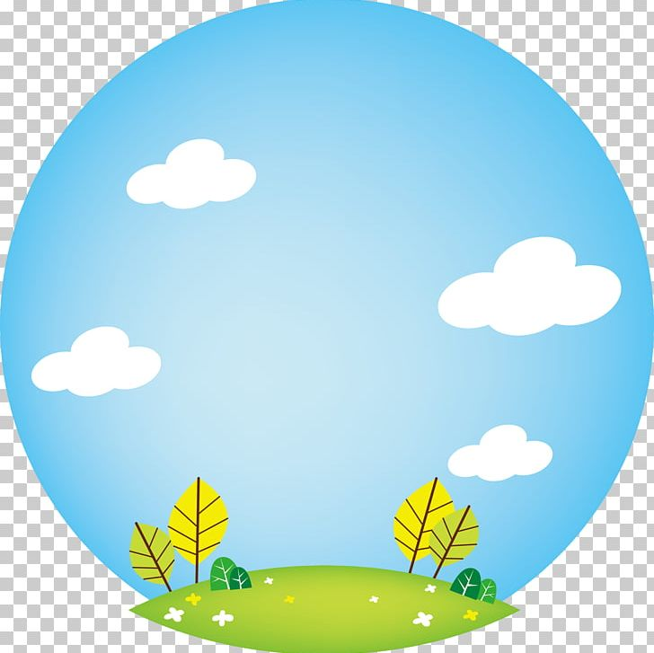 26+ Sky Cartoon Background Free PNG