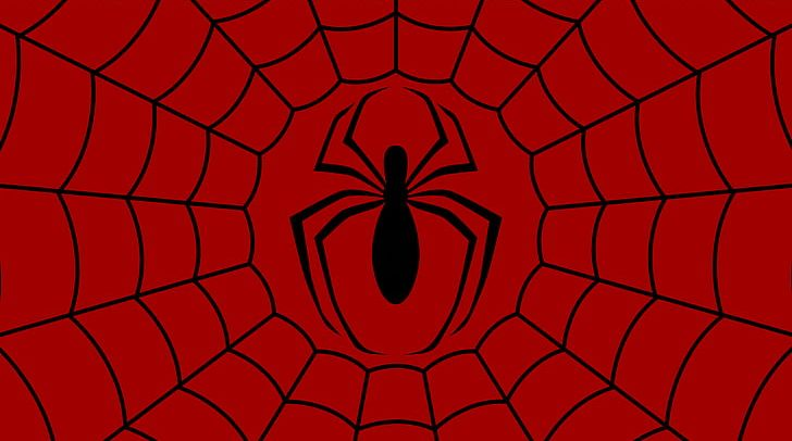 Spider Web PNG, Clipart, Black House