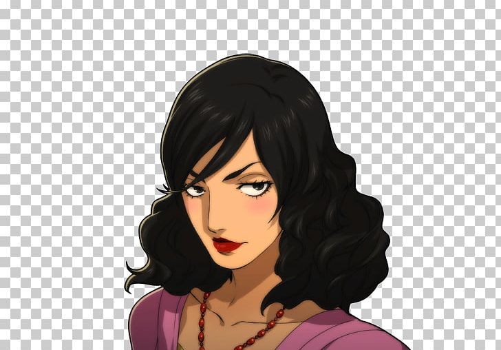 Persona 5 Shin Megami Tensei: Persona 3 Shin Megami Tensei: Persona