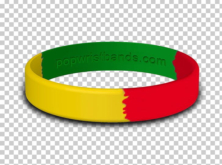 Product Design Wristband Bangle PNG, Clipart, Art, Bangle, Fashion Accessory, Red Summer, Wristband Free PNG Download
