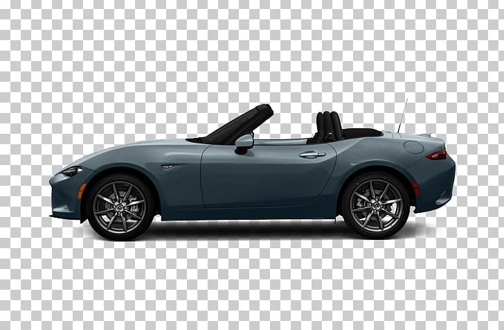 2018 Mazda MX-5 Miata 2013 Mazda MX-5 Miata 2014 Mazda MX-5 Miata Car PNG, Clipart, 2013 Mazda Mx5 Miata, Car, Convertible, Mazda Mx, Mazda Mx5 Free PNG Download