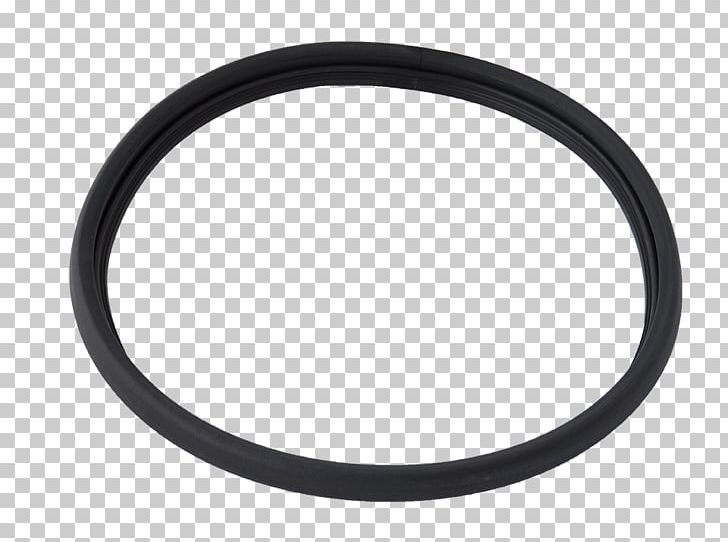 Photographic Filter Optical Filter UV Filter Camera Lens PNG, Clipart, Adapter, Auto Part, Body Jewelry, Camera, Camera Lens Free PNG Download