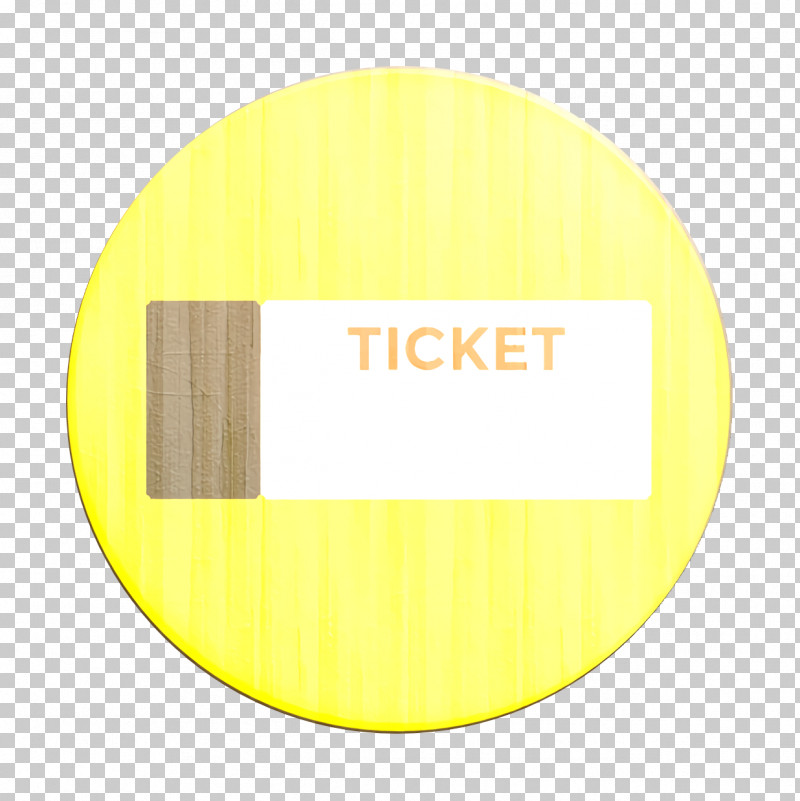 Ticket Icon Hotel And Services Icon PNG, Clipart, Hotel And Services Icon, Labelm, Logo, M, Meter Free PNG Download
