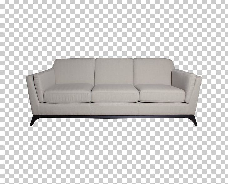 Loveseat Sofa Bed Couch PNG, Clipart, Angle, Bed, Couch, Furniture, Living Room Furniture Free PNG Download
