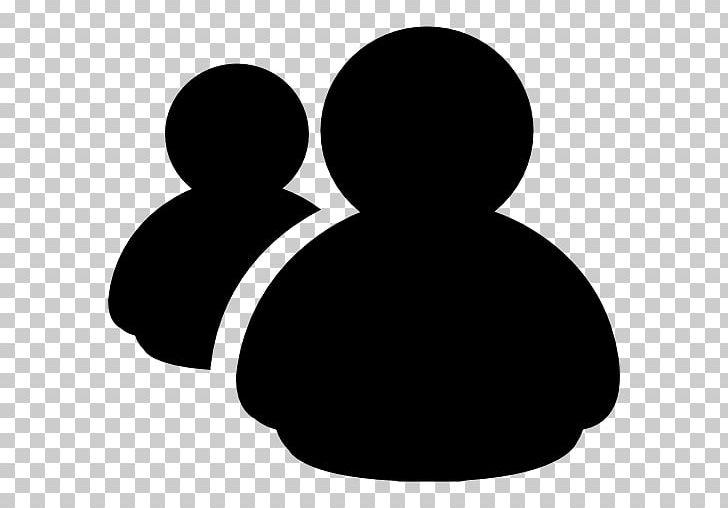MSN Windows Live Messenger Logo Computer Icons Outlook com