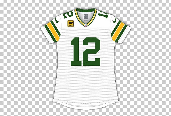 Super Bowl XLVI New England Patriots NFL Super Bowl XLIX PNG, Clipart, Aaron Hernandez, Aaron Rodgers, Active Shirt, Area, Brand Free PNG Download