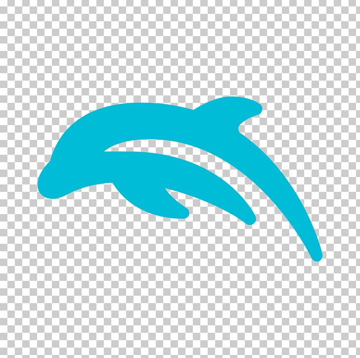GameCube Wii Dolphin Emulator Computer Icons PNG, Clipart