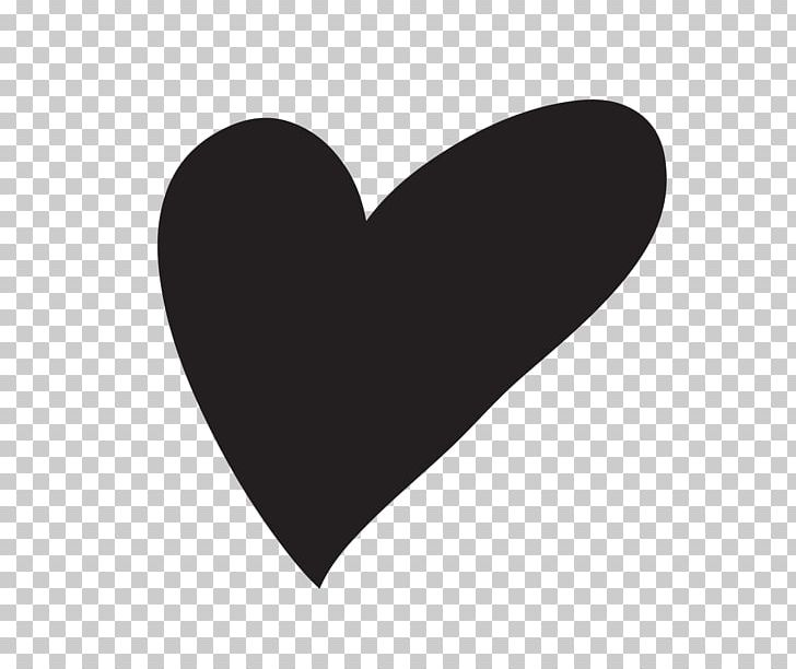 Heart Drawing PNG, Clipart, Art, Beautiful, Bla, Computer Wallpaper, Creative Design Free PNG Download