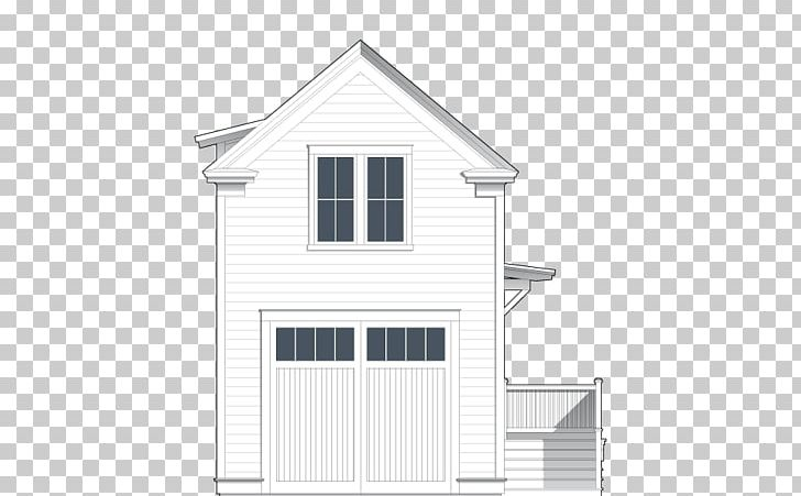 Window Architecture Siding Property Facade PNG, Clipart, Angle, Architecture, Building, Cottage, Elevation Free PNG Download