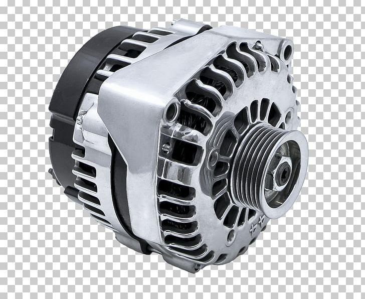 on acdelco alternator wiring diagram free download