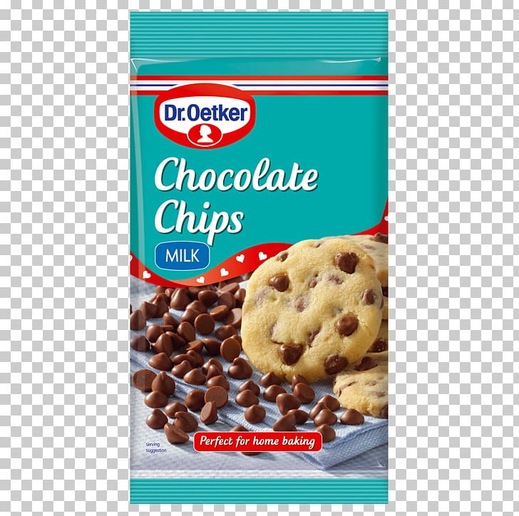 Chocolate Chip Cookie Muffin Milk White Chocolate Png Clipart Baked Goods Baking Biscuit Biscuits Cake Free