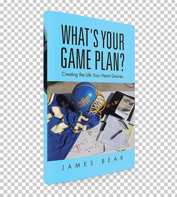 What's Your Game Plan? Creating The Life Your Heart Desires Font PNG, Clipart,  Free PNG Download