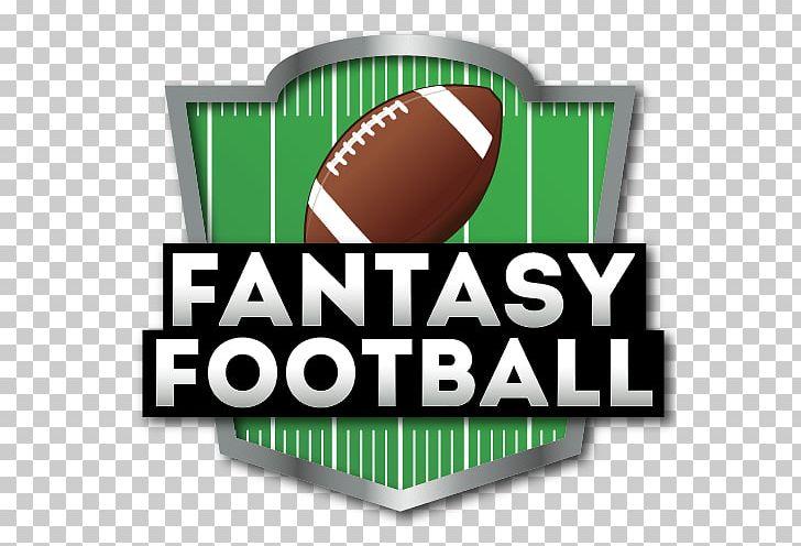 Fantasy Football Clip Art Free