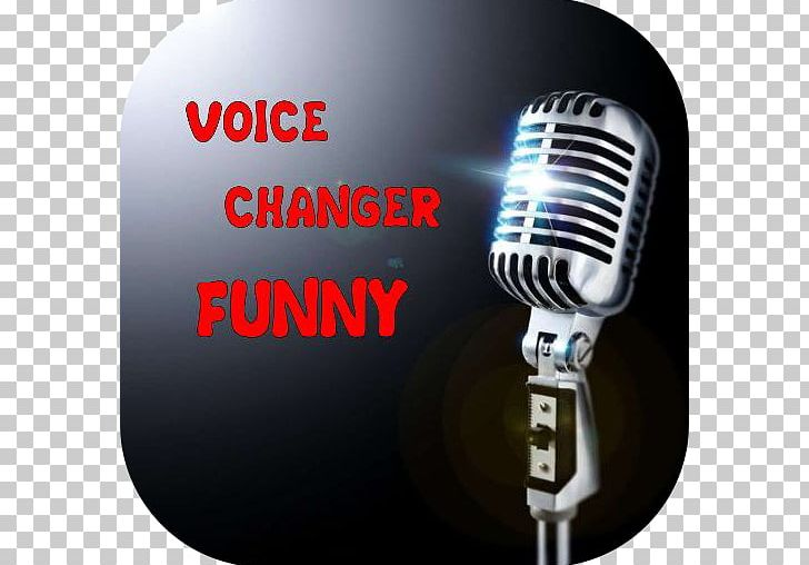 Microphone Open Mic Karaoke Bar Stand-up Comedy PNG, Clipart