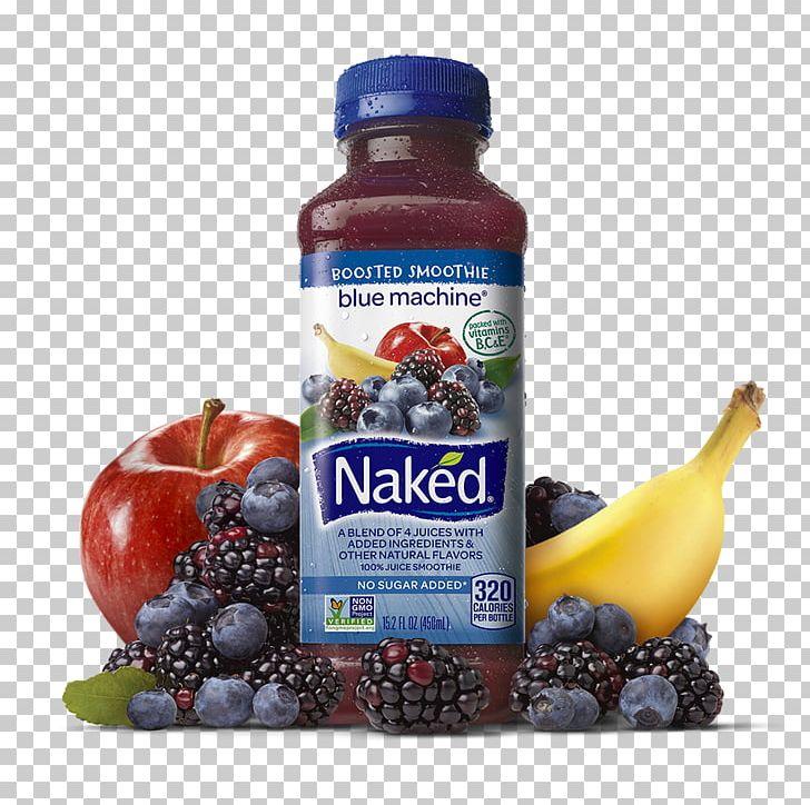 Slender pussy naked smoothie james nude