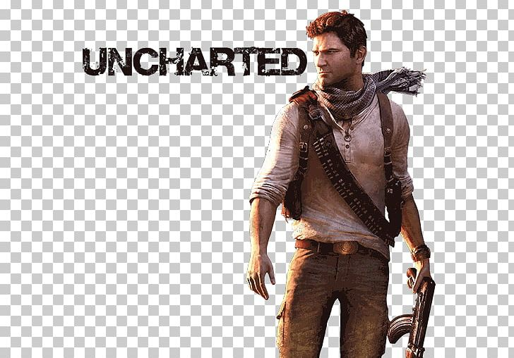 Uncharted 3 Drake S Deception Uncharted Drake S Fortune