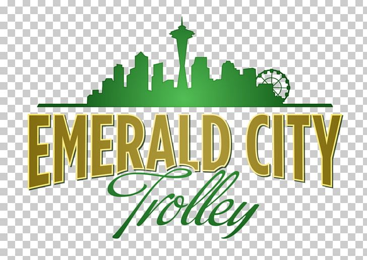 Emerald City Trolley Museum Of Pop Culture Pike Place Market