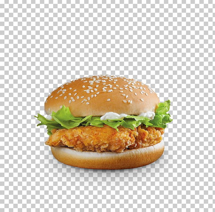 McChicken Hamburger Pizza Swindon McDonald's PNG, Clipart,  Free PNG Download