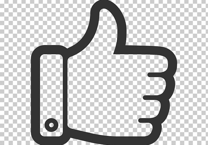 Computer Icons Like Button Thumb Signal PNG, Clipart, Black, Black And White, Computer Icons, Desktop Wallpaper, Download Free PNG Download