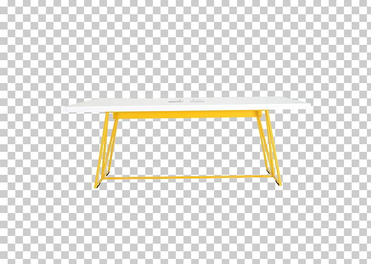 Line Angle PNG, Clipart, Angle, Furniture, Line, Mixed, Rectangle Free PNG Download