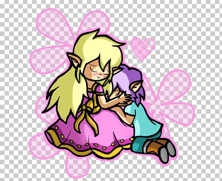 Illustration Horse Fairy Design PNG, Clipart, Art, Artwork, Cartoon, Fairy, Fictional Character Free PNG Download