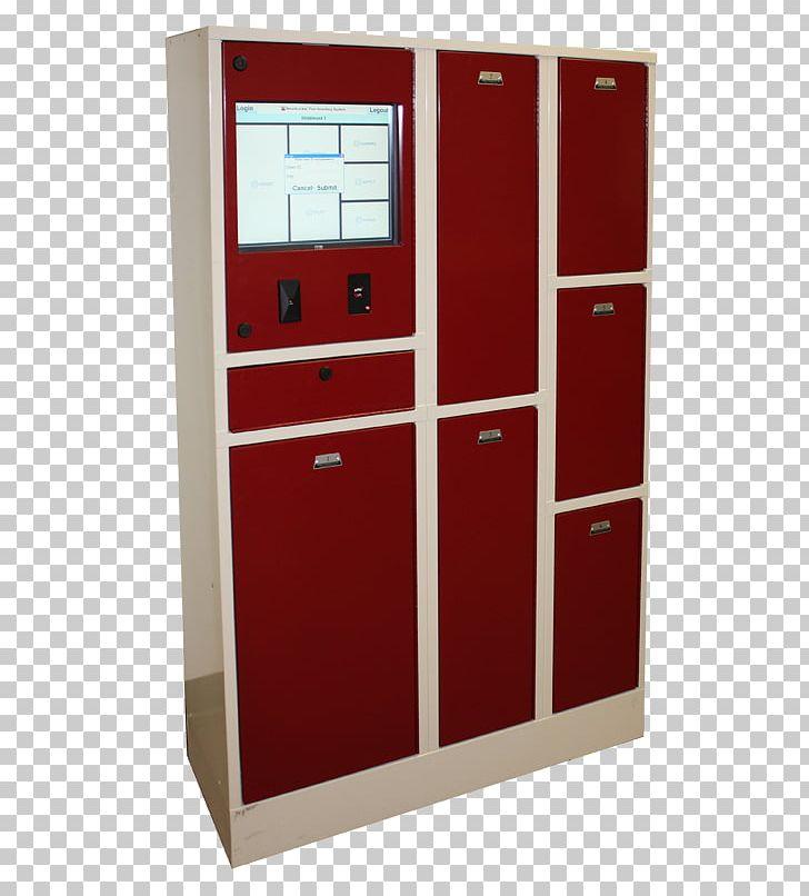 Furniture Drawer Door Electronic Lock