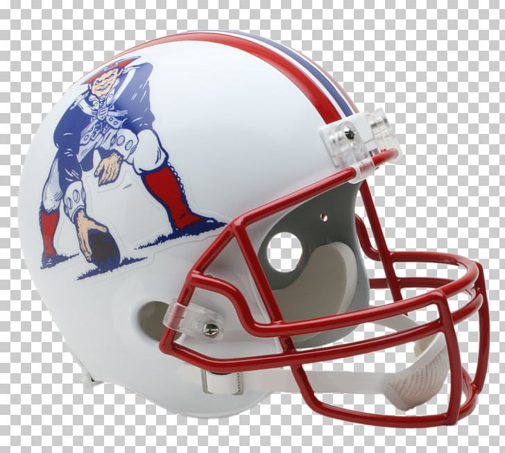 New England Patriots NFL Miami Dolphins New York Jets Arizona Cardinals PNG, Clipart, American Football, Miami Dolphins, Motorcycle Helmet, New England Patriots, New York Jets Free PNG Download
