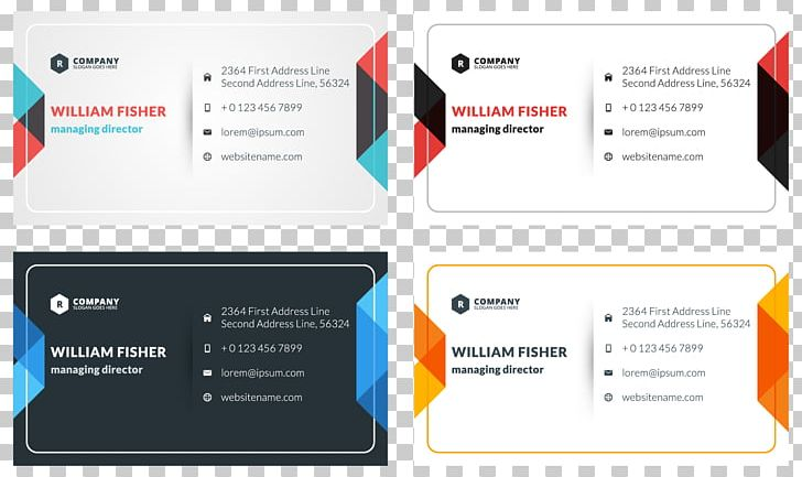 Business Card Graphic Design Advertising PNG, Clipart, Advertising Design, Album Cover, Birthday Card, Brand, Business Free PNG Download