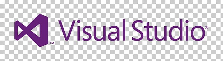 Microsoft Visual Studio Team Foundation Server Computer Software Software Testing PNG, Clipart, Brand, Computer Software, Graphic Design, Installation, Line Free PNG Download