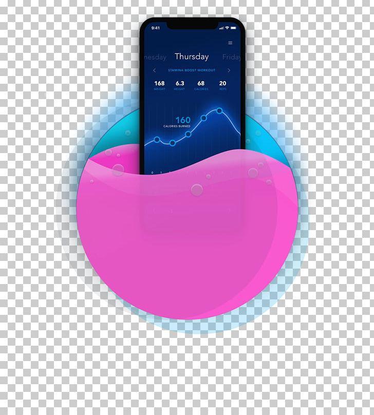 Smartphone Mobile App Development Application Software