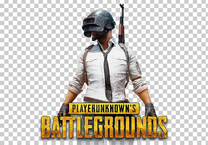 PlayerUnknown's Battlegrounds Fortnite Battle Royale Video Game Battle Royale Game PNG, Clipart, Android, Battle Royale, Fortnite, Video Game Free PNG Download