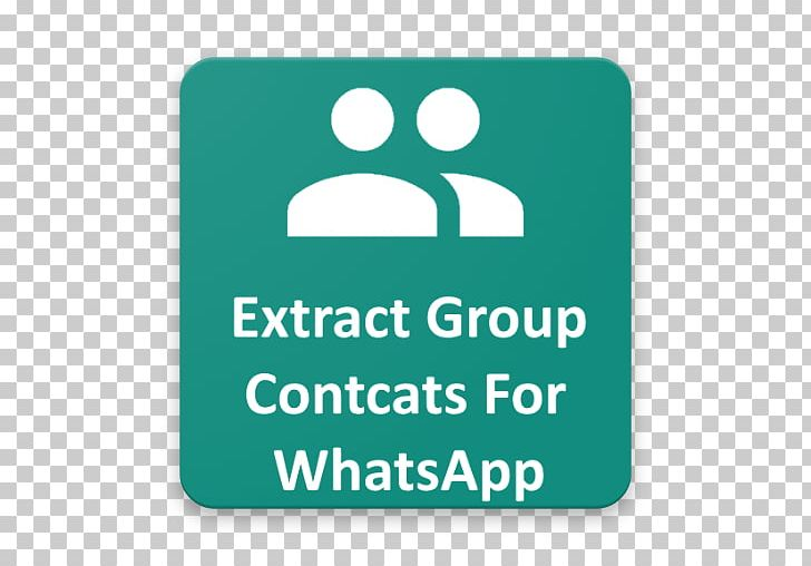 WhatsApp Message Android IPhone PNG, Clipart, Android, Apk