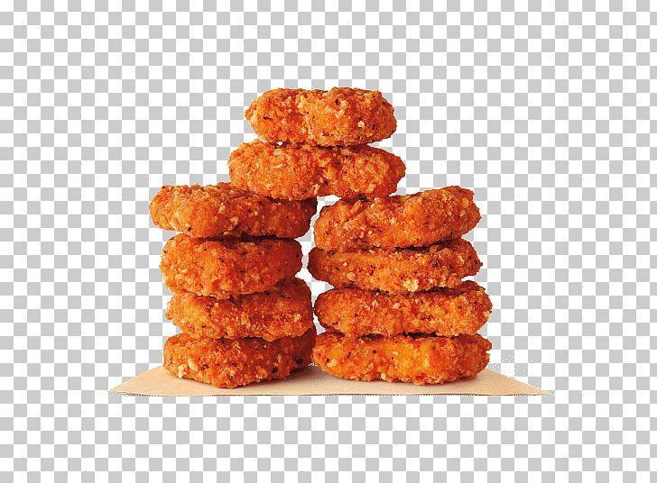 Chicken Nugget Chicken Fingers Fast Food French Fries Hamburger PNG, Clipart, Chicken Fingers, Chicken Nugget, Fast Food, French Fries, Hamburger Free PNG Download
