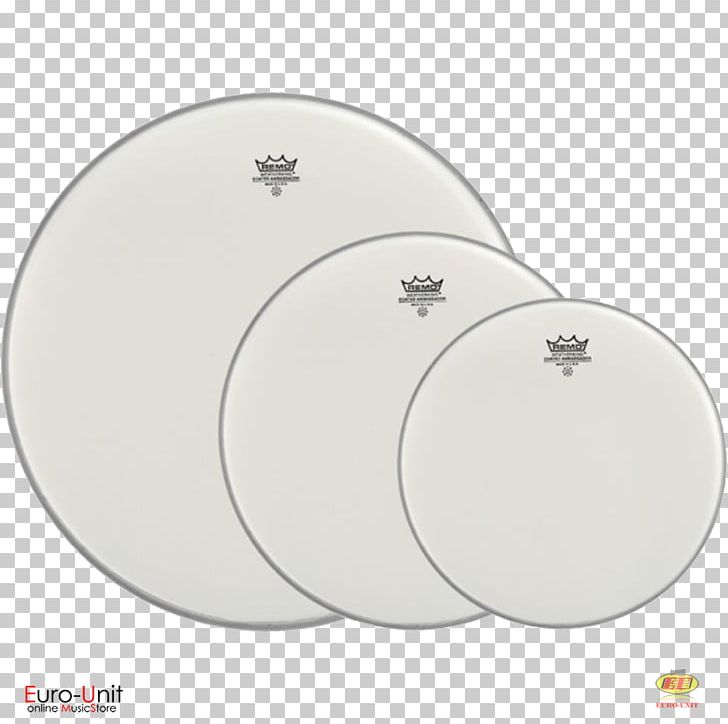 Drumhead Remo Tom-Toms Snare Drums PNG, Clipart, Artikel, Crash Cymbal, Cymbal, Drum, Drumhead Free PNG Download