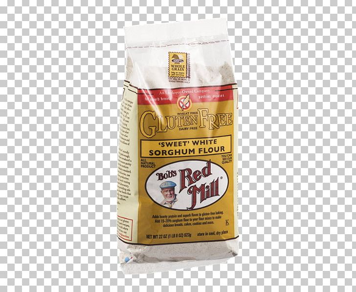 Breakfast Cereal Bob's Red Mill Gluten-free Diet Whole Grain PNG, Clipart,  Free PNG Download