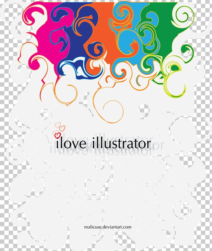 Illustration Brand Logo Line PNG, Clipart, Brand, Circle, Graphic Design, Heart, Line Free PNG Download