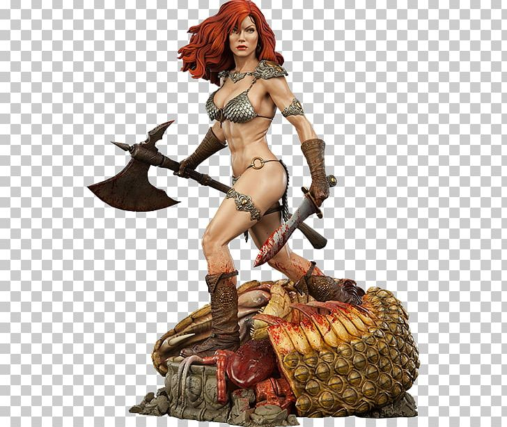 Red Sonja PNG, Clipart, Action Figure, Character, Comic Book, Comics, Female Free PNG Download