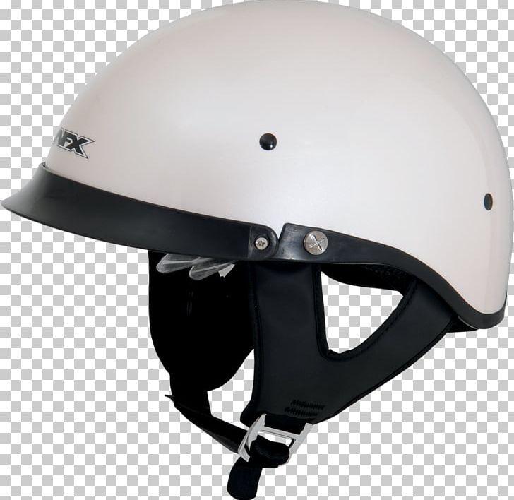 Bicycle Helmets Motorcycle Helmets Harley Davidson Png Clipart