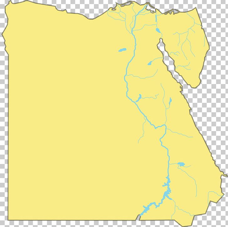 Egypt Map Plan De Lyon World Map PNG, Clipart, Area, Blank ...