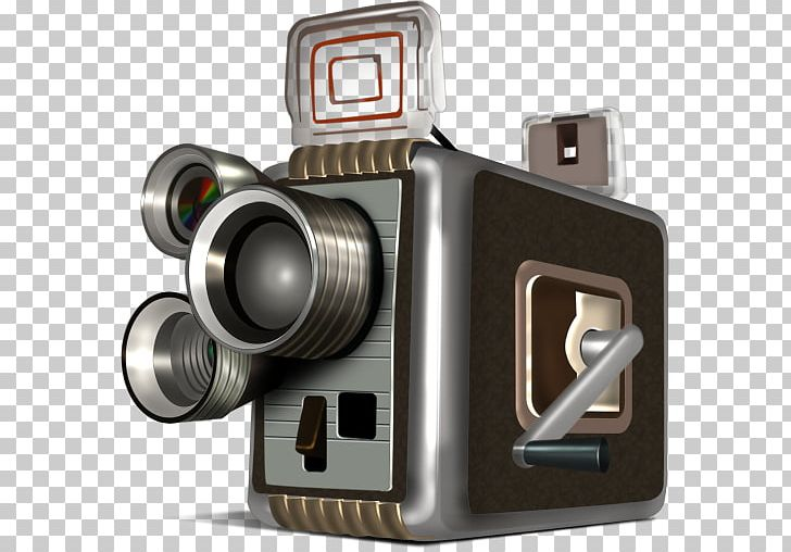 Video Cameras Computer Icons PNG, Clipart, Camera, Camera Lens, Cameras Optics, Computer Icons, Digital Camera Free PNG Download
