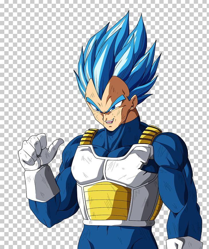 Vegeta Goku Frieza Cell Super Saiyan Png Clipart Action Figure