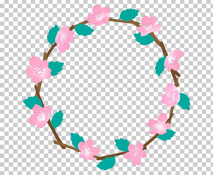 Flower Crown Wreath PNG, Clipart, Blossom, Branch, Crown, Cut Flowers, Floral Design Free PNG Download