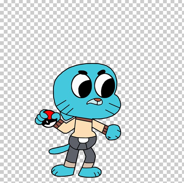 Gumball Watterson Character Alter Ego PNG, Clipart, Alter