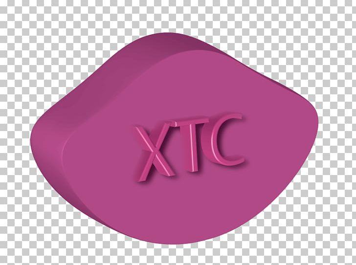 Logo Brand Pink M PNG, Clipart, Art, Bossche Bol, Brand, Logo, Magenta Free PNG Download