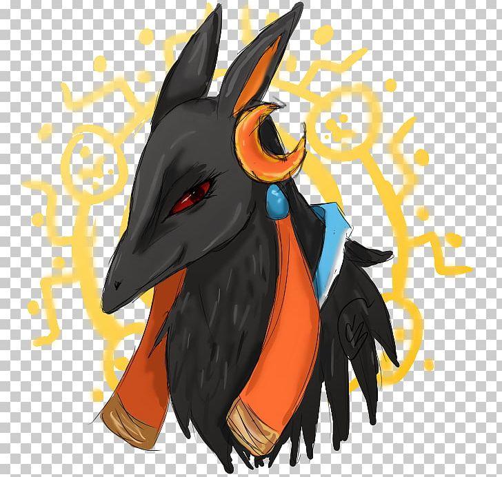 Canidae Horse Dog Cartoon PNG, Clipart, Animals, Animated Cartoon, Canidae, Carnivoran, Cartoon Free PNG Download